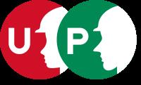 ccusロゴ